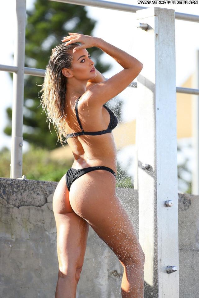 Madison Edwards D Mode Model Sex Magazine Celebrity Australian Hot