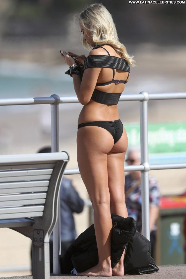 Madison Edwards D Mode Magazine Australian Ass Beautiful Babe Sexy