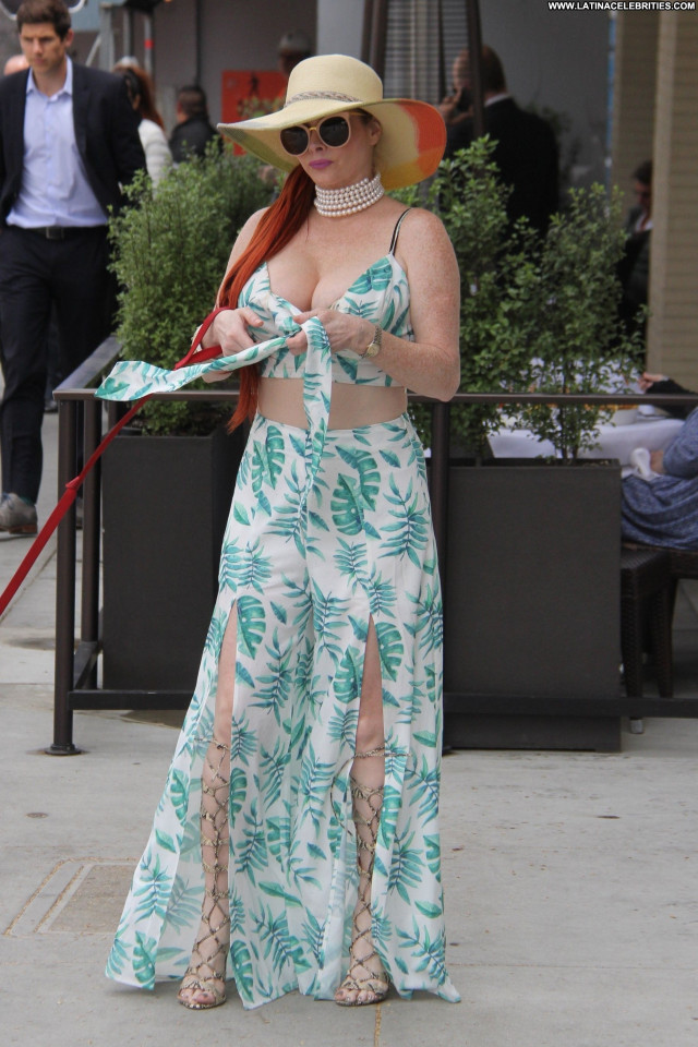 Phoebe Price Beverly Hills Babe Celebrity Posing Hot Beautiful