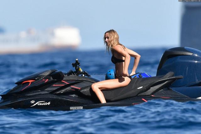 Christina Milian Back To School Sex Babe Ass Birthday Hot Sea Movie