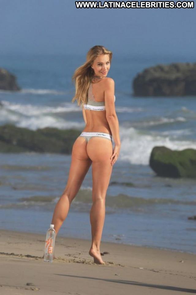 Eva Longoria No Source Sex Sexy Candids Asses Hot Posing Hot Ass