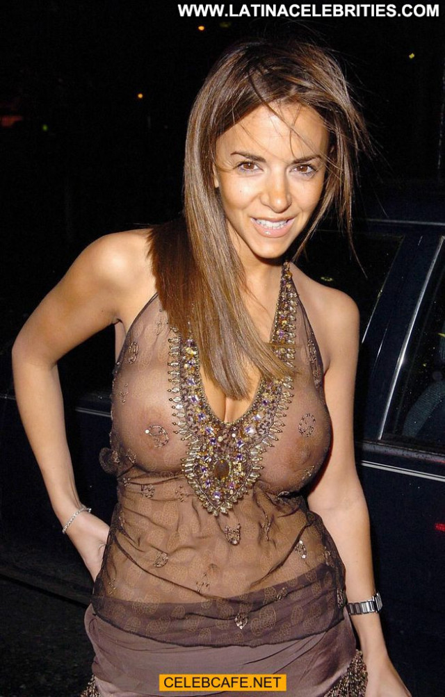 Lucy Becker No Source Breasts Posing Hot Nude Babe Celebrity See