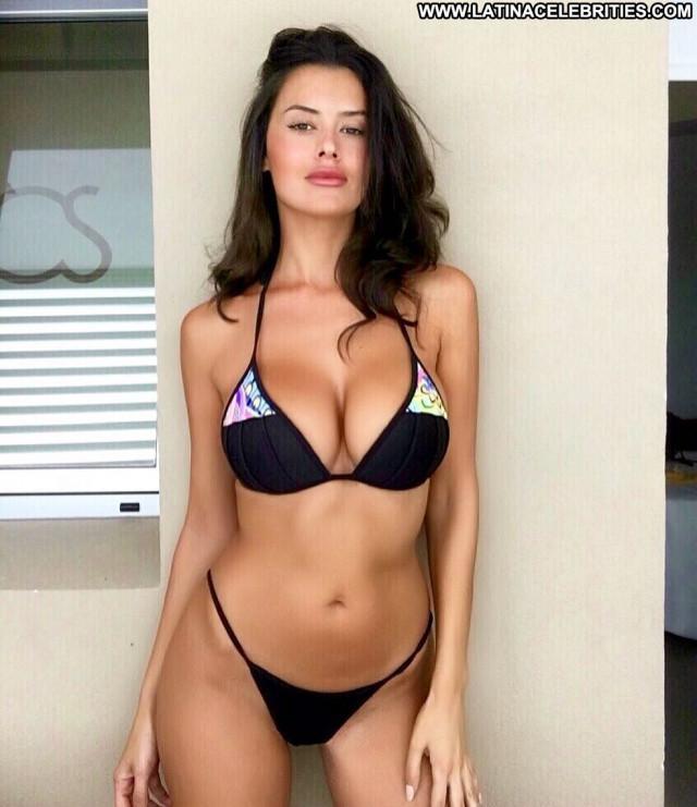 Joey Fisher Sports Illustrated Big Tits Big Tits Big Tits Big Tits