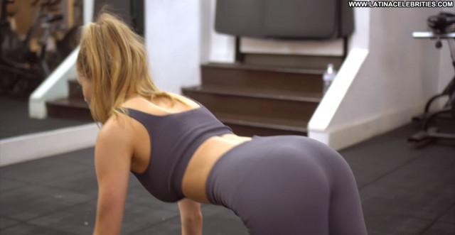Charlotte Mckinney Topless Photoshoot Farm Sister Nude Celebrity Old