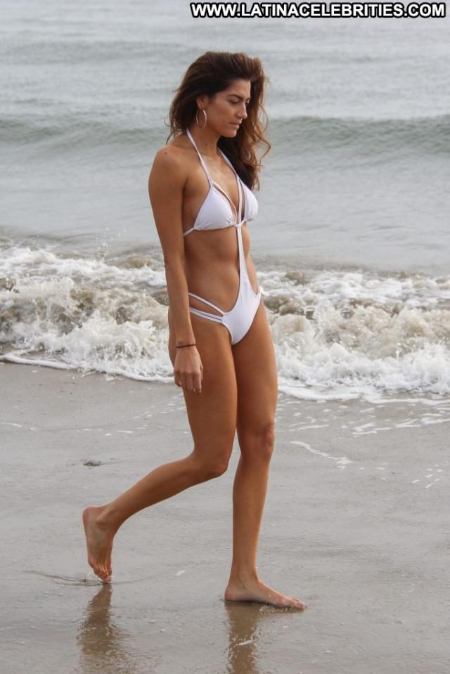 Courtney Cole Anna Nicole Hot Singer Beautiful Celebrity Porn Summer