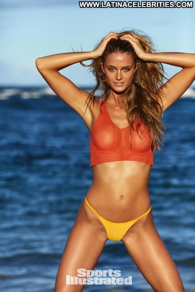 Sports Illustrated Sports Illustrated Swimsuit Paparazzi Swimsuit