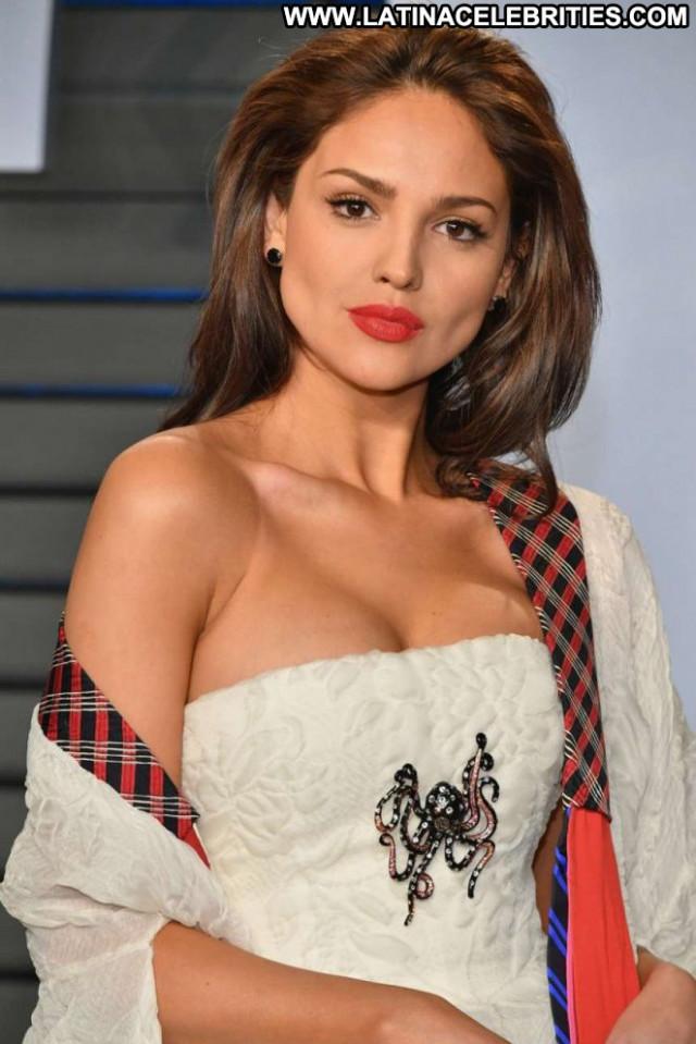 Oscar Vanity Fair Celebrity Babe Party Posing Hot Paparazzi Beautiful