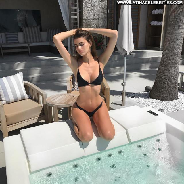 Patricia Jordane D Mode Brazilian Blonde Ass Posing Hot Public Old