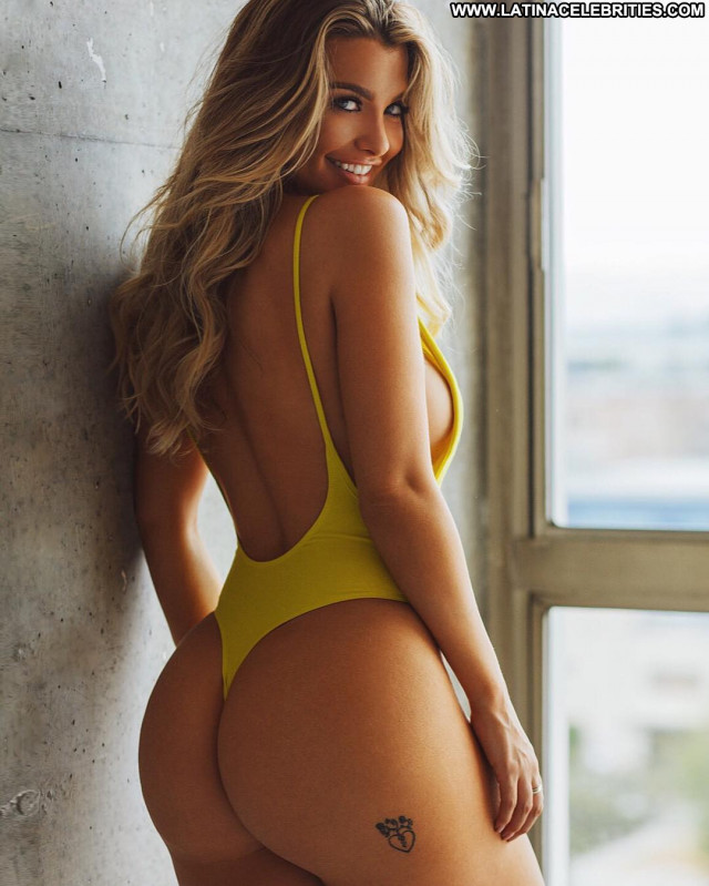 Patricia Jordane No Source Brazilian Big Tits Asses Babe Hot
