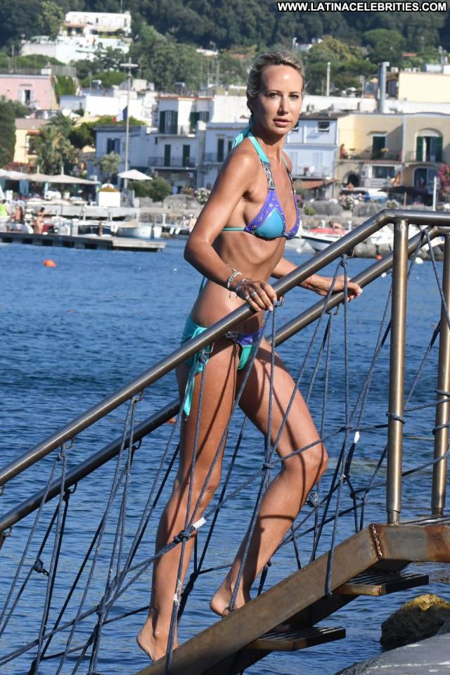 Milano Doe In Time Bra Sex Male Summer Dad Posing Hot Xxx Celebrity
