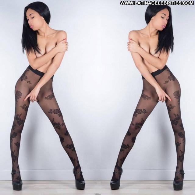 Martina Martone The Girl Beautiful Celebrity Sex Videos Asian Fucking