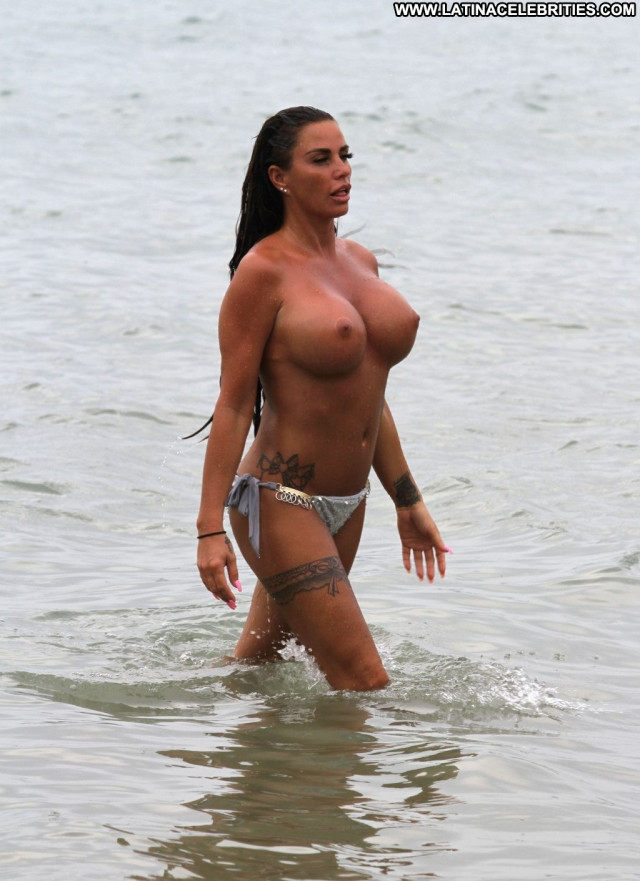 Anna Sharypova No Source Sexy Topless Thailand Celebrity Legs Tits