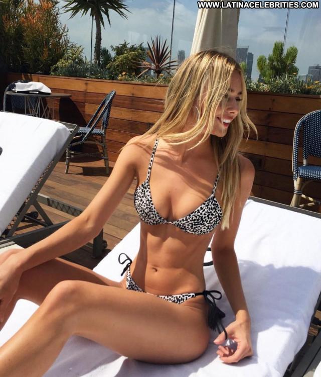 Yvonne Pferrer E Love Hot Sexy Beautiful Porn Leaked Celebrity
