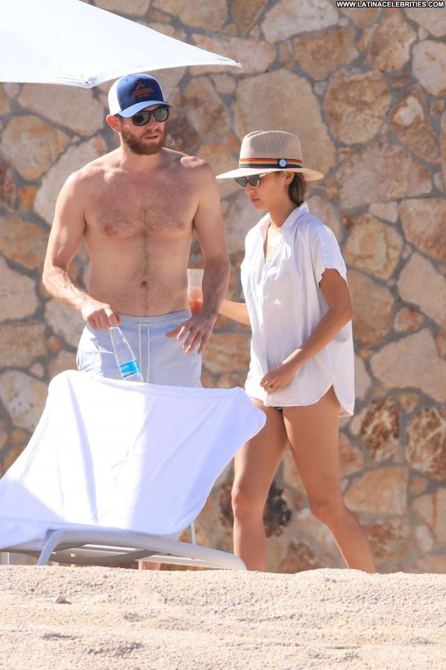 Natalie Jayne Roser No Source Beautiful Mean Wife Spa Posing Hot Pool
