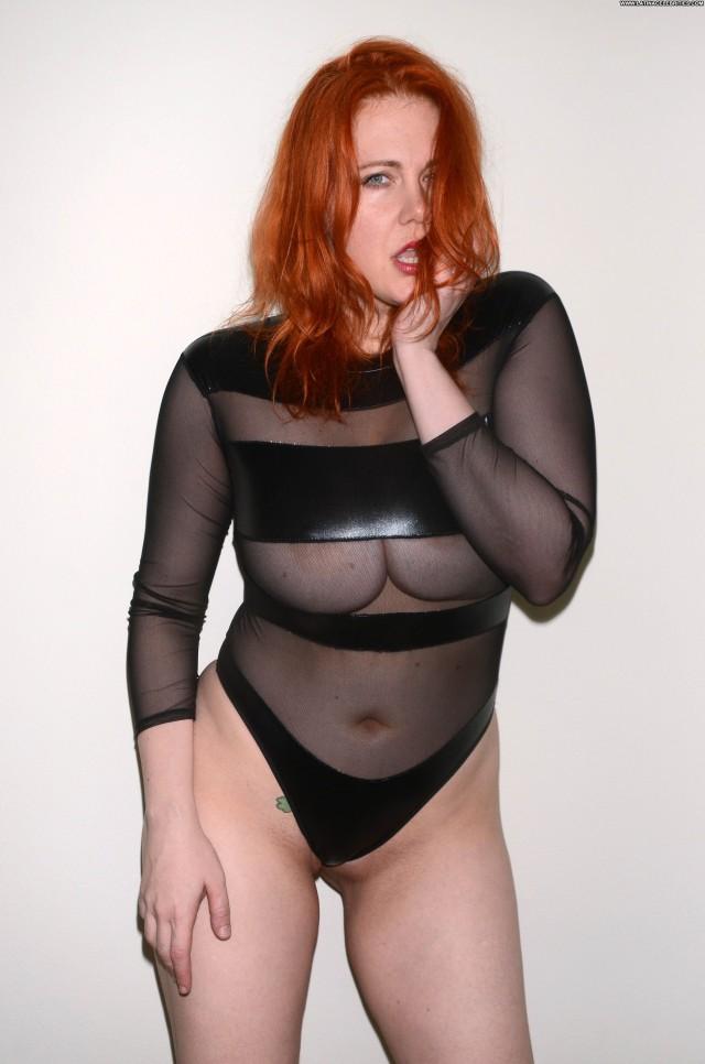 Jennifer Aboul Boy Meets World Porn Legs Summer Nyc Sexy Beautiful