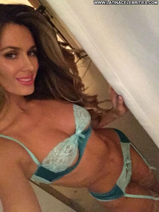 Tika Camaj No Source Babe Videos Celebrity Lingerie Posing Hot