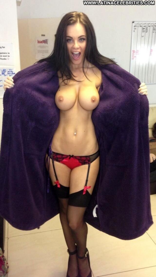 Rhian Sugden No Source Posing Hot Babes Babe Big Tits Beautiful Babe