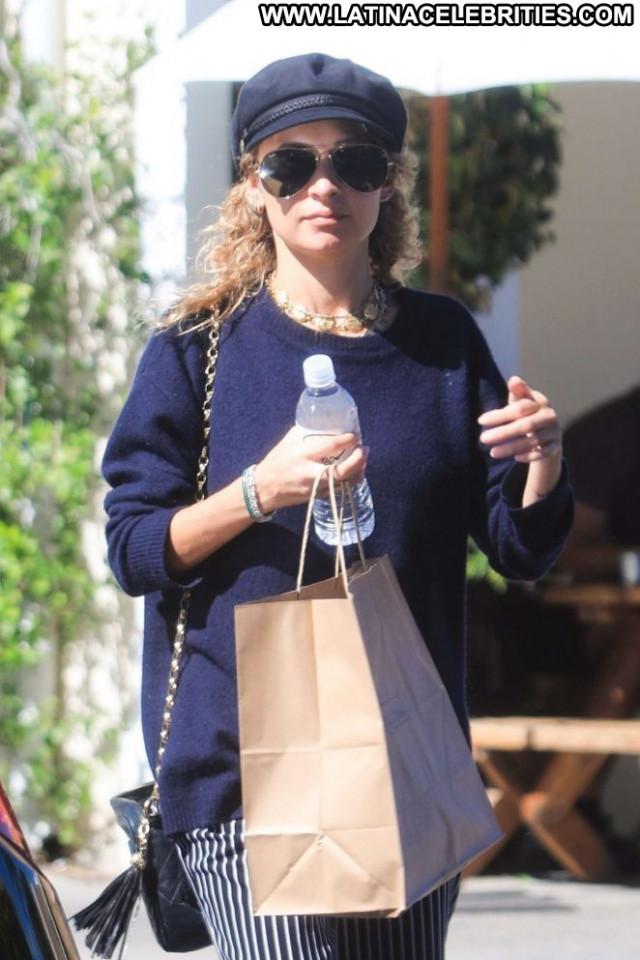 Nicole Richie Los Angeles Posing Hot Paparazzi Rich Beautiful
