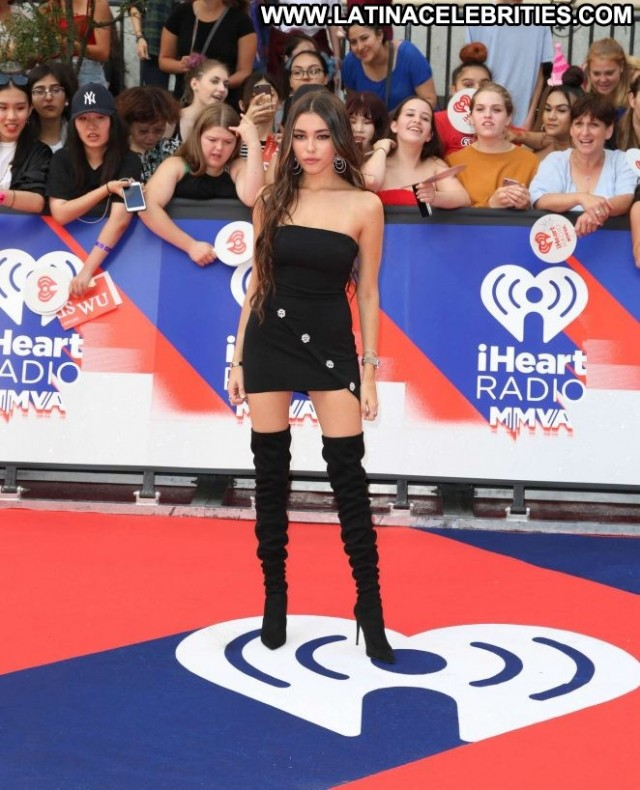 Madison Beer No Source Beautiful Awards Celebrity Babe Paparazzi