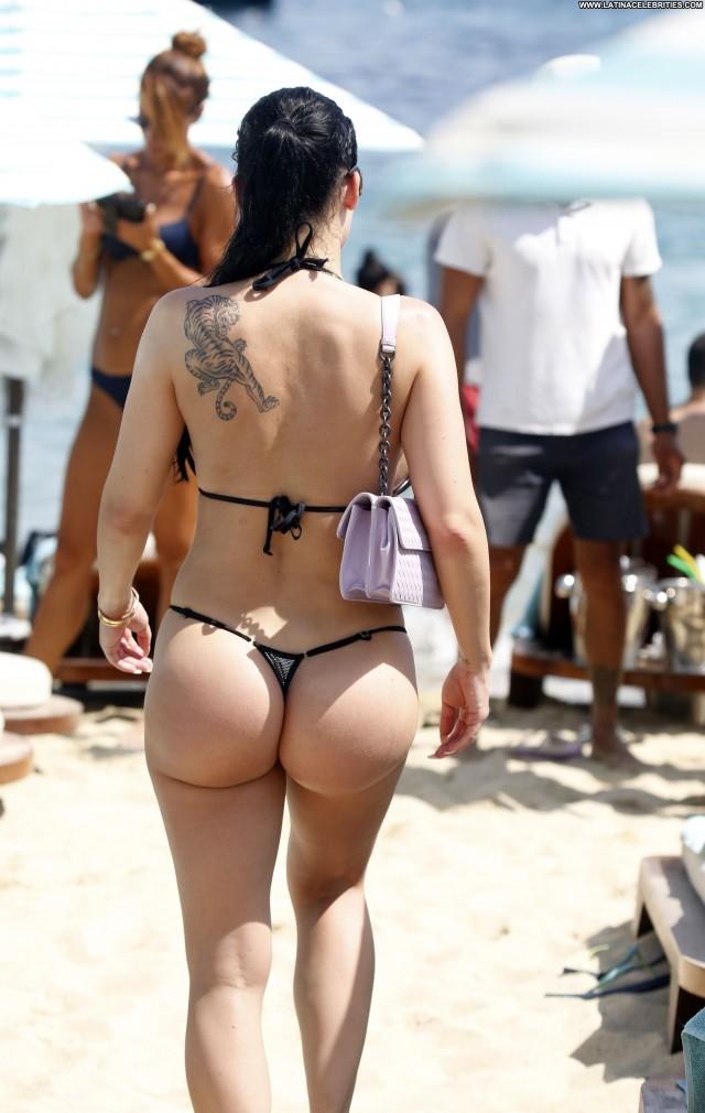 Aletta Ocean E Love Posing Hot Sex Sexy Actress Porn Big Tits