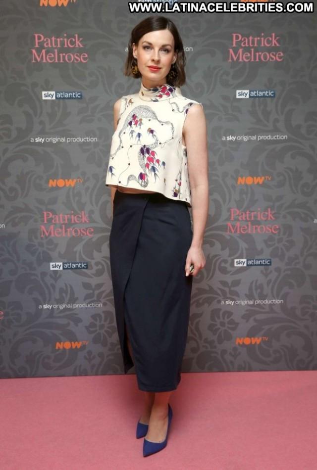 Jessica No Source Paparazzi Posing Hot London Beautiful Babe Celebrity