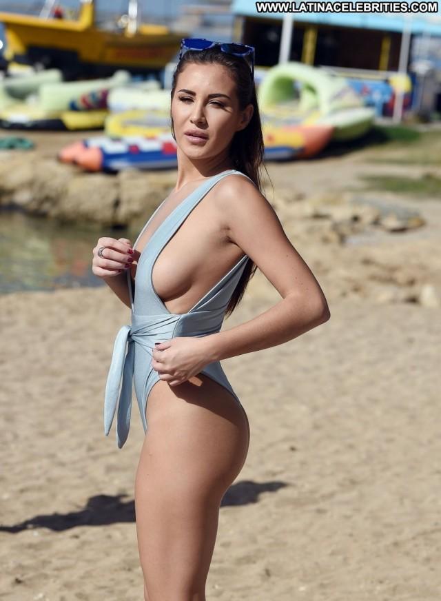 Chloe Goodman Big Brother Reality Star Babe Beautiful Twitter