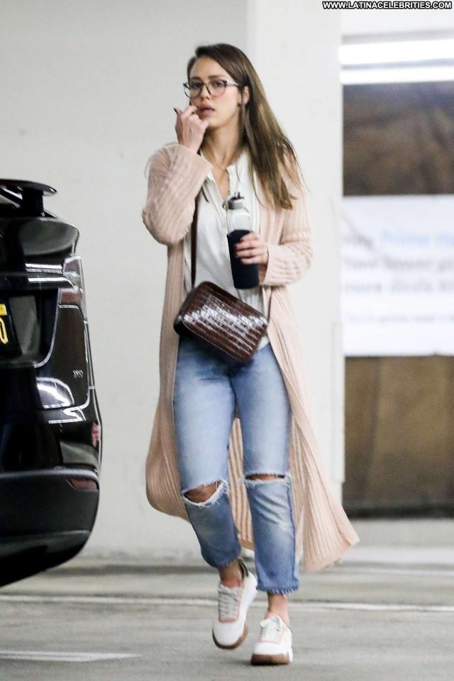 Brec Bassinger No Source Babe Hollywood Celebrity Female Posing Hot