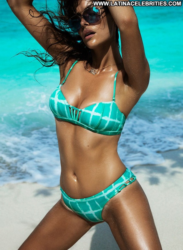 Tatiana Pajkovic No Source Celebrity Beautiful Posing Hot Magazine