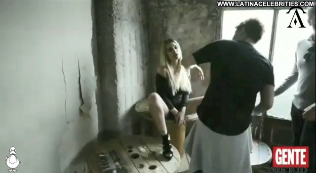 Florencia Pena No Source Beautiful Celebrity Big Tits Beautiful Ass