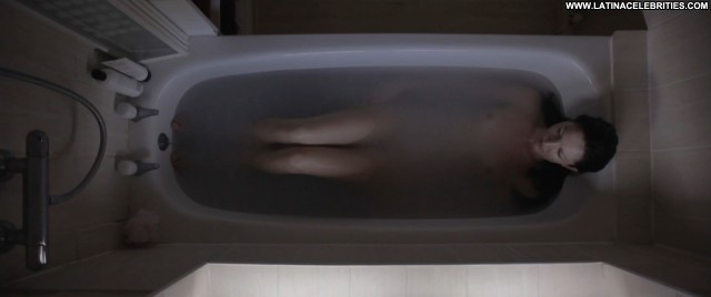 Eaoifa Forward Rachel Warren Babe Topless Beautiful Nude Sex Movie Hd