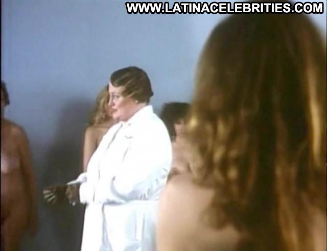Pamela Sue Martin No Source Retro Hd Topless Videos Babe Celebrity